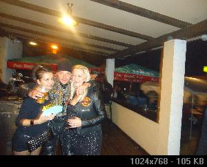 Village Party 13.10.2012. B21B7394-5616-9B4D-99FD-83AB384B6D6D_thumb