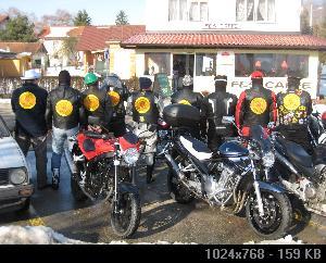 Fašnik Dugo Selo 2012! B2D1437A-9481-674A-A390-D9A826062768_thumb