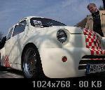 4. Srečanje in blagoslov Fičo klub Slovenija 26.03.2011 - Page 2 B4F3490B-C9CA-E144-89FF-B7A7A609ED55_thumb