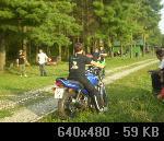 MK REN BAN Prelog B876693E-9046-A54C-980A-BCD7E61BF245_thumb