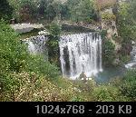 Subota 3.10.2009 B8B6F296-1079-C141-83BC-A7F8C8B67A5A_thumb