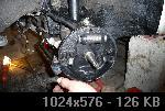 prosinac 1967  . . .  Međimurje . . . .  2009 B92034F0-D7C5-984D-8B99-B730C4920477_thumb