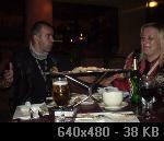 MK REN BAN Prelog B94312A9-6416-B745-85E0-FFD623BE4757_thumb