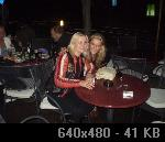 MK REN BAN Prelog B99176C9-D50A-5D4F-B839-BF811A9DE67B_thumb