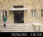 Subota 3.10.2009 B997347F-C8E5-AF49-AA63-7A1D6D29D9AB_thumb