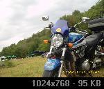 LJUBUŠKI-MK BIGRESTE B9F16E20-EDF2-CB4D-8102-0A7167282DEC_thumb