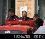 4. Srečanje in blagoslov Fičo klub Slovenija 26.03.2011 - Page 2 BAB0EC2E-2BF3-CF43-9FFE-4EBEE786F013_thumb