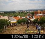 LJUBUŠKI-MK BIGRESTE BAF451C1-47A0-6F44-A4D7-2A7007F1258B_thumb