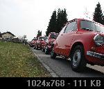 4. Srečanje in blagoslov Fičo klub Slovenija 26.03.2011 - Page 2 BBDFD7E7-4684-D942-B157-32E33082A324_thumb