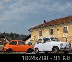 4. Srečanje in blagoslov Fičo klub Slovenija 26.03.2011 - Page 2 BD839078-6057-E443-B802-F82B16D6A537_thumb