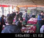 4. Srečanje in blagoslov Fičo klub Slovenija 26.03.2011 - Page 2 BDBCBED4-4659-5C46-B9F1-193FB725DB6C_thumb