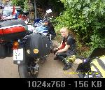 LJUBUŠKI-MK BIGRESTE BE0B1A81-180F-EC4B-8567-1A4FE5073E30_thumb