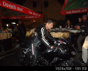 Village Party 13.10.2012. BEA42418-D488-A44D-B649-787451D596DF_thumb