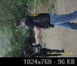 LJUBUŠKI-MK BIGRESTE BEA62DFA-AE94-CA42-9907-E28B47C89FF4_thumb
