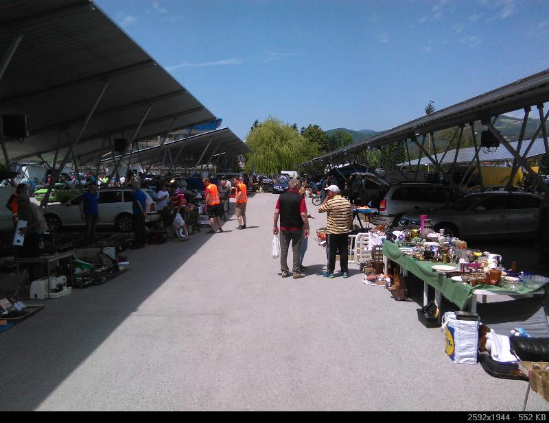 AMK CLASSIC Slovenska Bistrica - sajam  - 2 0 1 6  BEA89504-B6B9-E34B-95A7-601B0AEF97FF_thumb