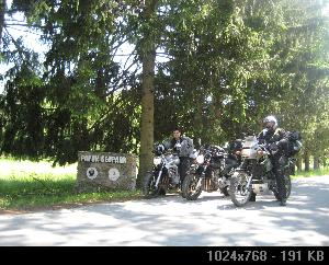 MK. Brod 11-13 svibanj 2012 BEBD4B0F-DEAE-E341-BB2D-C083FD847AD1_thumb