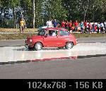 18.09.2011. FIĆO KLUB VELENJE - susret u Celju - Slovenija  C1C021B6-DB8F-DF4F-A1F4-61CE0C048938_thumb