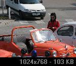 4. Srečanje in blagoslov Fičo klub Slovenija 26.03.2011 - Page 2 C28ABCFB-21B2-B54D-A8FD-2ED5EE99CFD5_thumb