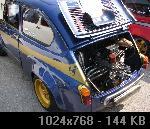 4. Srečanje in blagoslov Fičo klub Slovenija 26.03.2011 - Page 2 C29C4051-95E6-5243-A8FD-9DB28BABB20A_thumb