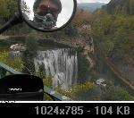 Subota 3.10.2009 C2C1BF17-8D4A-8F47-B545-BB57B75624FC_thumb