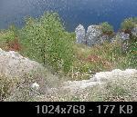 Subota 3.10.2009 C3B92918-C519-9B46-BBCB-72942A0077D9_thumb