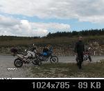 Subota 3.10.2009 C43BD3DF-0FF5-1D4F-8B1E-1DB701574C00_thumb