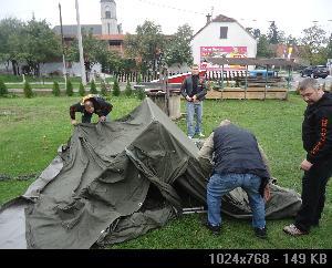Village Party 13.10.2012. C5C8B986-B1C4-574A-A522-D6A49353ECC7_thumb