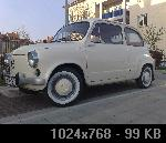 prosinac 1967  . . .  Međimurje . . . .  2009 C621014D-86A2-B04C-8C5F-28A87B3F94A5_thumb