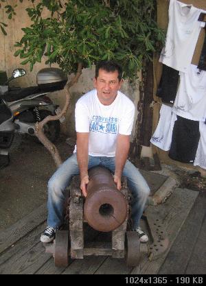 Korkyra riders 25.08.2012. C8628377-EBAD-2048-8D8D-6EF354D08CF1_thumb