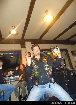 Village Party 13.10.2012. C9B5A6E5-A20E-1F45-AECB-FD7E2F42B84E_thumb
