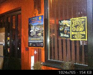 17.03. 2012. Fire Riders CC453E00-FF2C-1447-BB6E-EF9573C69ABF_thumb