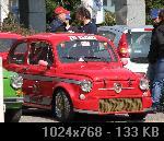 4. Srečanje in blagoslov Fičo klub Slovenija 26.03.2011 - Page 2 CF863B69-E626-E645-9962-82BFAC622B80_thumb
