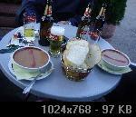 Subota 3.10.2009 CFA21A4F-3996-4F4C-B8DC-5FA1D0DDBDD7_thumb