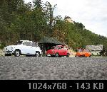18.09.2011. FIĆO KLUB VELENJE - susret u Celju - Slovenija  D064473F-C0F7-B446-BC19-C7F4CD4C974C_thumb