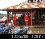 djed bozicnjak 2009 D1465FC4-622B-3347-B3F7-D18EB3DED0B3_thumb