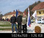 4. Srečanje in blagoslov Fičo klub Slovenija 26.03.2011 - Page 2 D1B30763-49A9-9C42-9953-EFF279ADE341_thumb