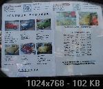 4. Srečanje in blagoslov Fičo klub Slovenija 26.03.2011 - Page 2 D1E975DD-8829-AF4D-B2BB-09E328C2E62D_thumb