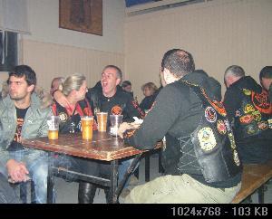 """03.11.2012.   MK """"REDOVNIK ULICE  D25027CB-AFD2-374F-B339-A100EACE8B3D_thumb"""