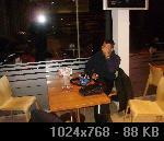 Subota 3.10.2009 D258FF3E-84CF-8949-A487-614ABC59EA6F_thumb