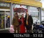 djed bozicnjak 2009 D44BA88B-F818-8D48-A7EA-35FEE3590CC2_thumb