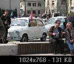 4. Srečanje in blagoslov Fičo klub Slovenija 26.03.2011 - Page 2 D4D6F952-625E-464B-ADAA-56A20F847725_thumb