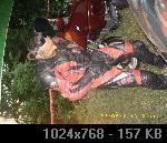 LJUBUŠKI-MK BIGRESTE D53E099C-AA2E-3A4E-8AE9-651C55E6DF71_thumb