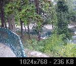 Subota 3.10.2009 D5B9E66A-3A79-3A42-A19A-4EC145D0B335_thumb