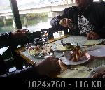 Subota 3.10.2009 D6D0F75E-A21A-E449-A45A-1D8A9FE70EF0_thumb