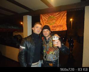 Village Party 13.10.2012. D79EB27C-9A35-9947-8F60-F7B653E83232_thumb
