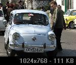 4. Srečanje in blagoslov Fičo klub Slovenija 26.03.2011 - Page 2 D81782D2-ADB4-5B47-AFF5-26A21EDE960F_thumb