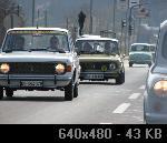 4. Srečanje in blagoslov Fičo klub Slovenija 26.03.2011 - Page 2 D9040A46-6E51-A843-B5AA-26D024A14ADF_thumb