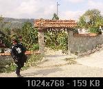 Subota 3.10.2009 D94FAE9D-7C45-C348-A1FC-E927A25B8059_thumb