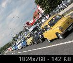 18.09.2011. FIĆO KLUB VELENJE - susret u Celju - Slovenija  D9629E5D-6D03-5E43-B8B9-B8AF34E23BF3_thumb