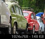 18. SREČANJE LJUBITELJEV FIČKOV - PTUJ 2011 - Page 2 D966C529-089F-0348-94BF-4F30883C418F_thumb